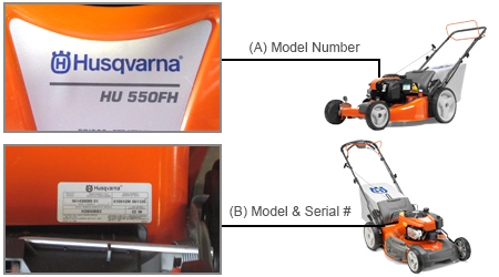 husqvarna-lawn-mower-model-number.jpg