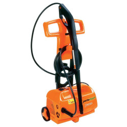 Lavadora de Alta Pressão RESIDENCIAL Jacto J6800 STOP TOTAL