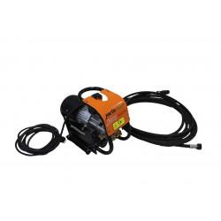 Lavadora Industrial Jacto J75/15 - 220 VOLTS MONOF.