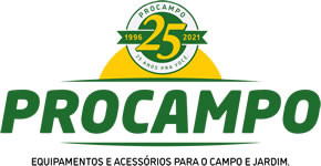 Procampo de Campinas Ltda